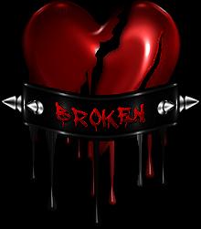 sticker_153472049_197