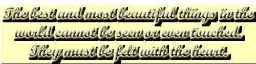 sticker_29732997_47319093