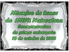 sticker_16008948_41692142
