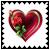sticker_15836473_28640578