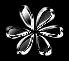 sticker_119201634_41