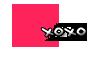 sticker_7647018_42383811