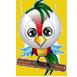 sticker_7666538_40863996