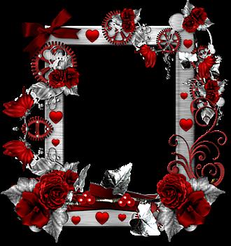 sticker_126820225_202