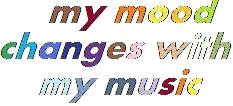 sticker_45105368_74