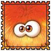 sticker_475979_40489800