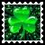 sticker_17637054_47458966