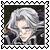 sticker_2500308_32648871