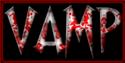 sticker_93843640_247