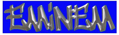 sticker_6179704_39000701