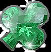 sticker_5697138_17431438