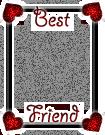 sticker_41199565_39