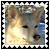 sticker_1876981_25695821