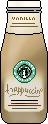 sticker_39938597_13