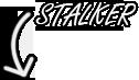 sticker_78896184_39