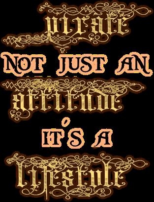sticker_17932175_47576003