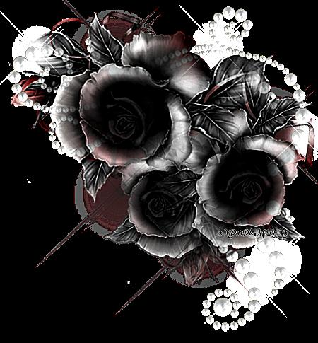 sticker_148902908_82