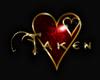 sticker_43492532_40