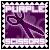 sticker_17014237_28680060