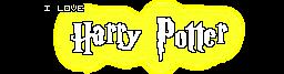 sticker_37692019_34