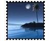 sticker_2500308_46836785