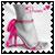 sticker_160672_22768857