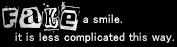 sticker_23790383_44284604