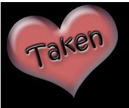 sticker_6179704_8843296
