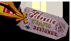 sticker_32310918_47498655