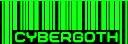 sticker_18239919_23866366