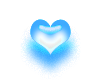 sticker_20094863_43440022