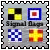 sticker_21920493_47510167