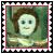 sticker_7994048_47307755
