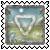 sticker_2500308_46837155