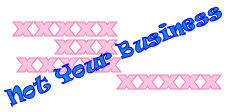 sticker_16157549_27936996