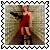 sticker_20229122_39134533