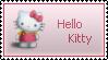 sticker_28471647_47263860