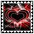 sticker_15836473_28720689