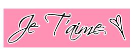 sticker_12071568_21606109
