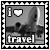 sticker_13786447_27145927