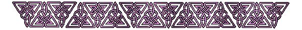 sticker_11292325_40349014