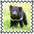 sticker_9147000_36797841
