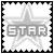 sticker_5369514_21096007