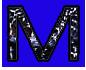 sticker_1404134_4285052