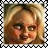 sticker_8202973_23102072