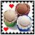 sticker_15836473_31508651