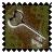 sticker_3161192_23206744