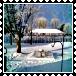 sticker_17637054_44026991