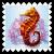 sticker_13142130_36974875