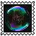 sticker_22964697_47491284